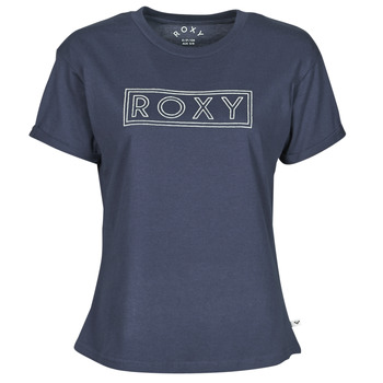T-shirt με κοντά μανίκια Roxy EPIC AFTERNOON WORD
