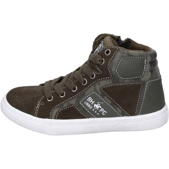 Sneakers Beverly Hills Polo Club Αθλητικά BK215