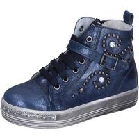 Παπούτσια Κορίτσι Sneakers Eb BK243 Μπλε