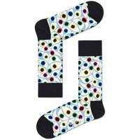 Αξεσουάρ Αγόρι Κάλτσες Happy Socks Organic eyes sock Πολύχρωμο