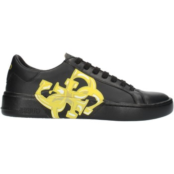 Xαμηλά Sneakers Guess FM8VERFAL12