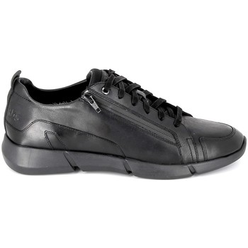 Παπούτσια Sneakers TBS Freeman Noir Black