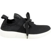 Παπούτσια Sneakers Armistice Volt One Nidabo Noir Black