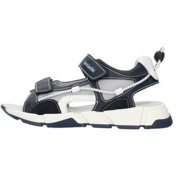 Παπούτσια Αγόρι Σανδάλια / Πέδιλα Nero Giardini E033851M Blue