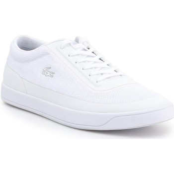 Xαμηλά Sneakers Lacoste Lyonella Lace 7-33CAW1060001