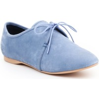 Παπούτσια Γυναίκα Derby Lacoste Torpel 7-25LEW2008125 blue