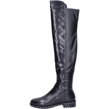 Μπότες Elvio Zanon Μπότες BK374
