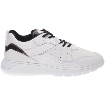 Xαμηλά Sneakers Hogan HXM3710AQ14KFV692C