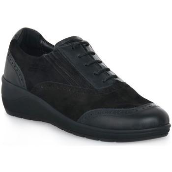 Xαμηλά Sneakers Grunland NERO DAPE