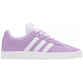Xαμηλά Sneakers adidas VL COURT 2.0 JUNIOR K B75691