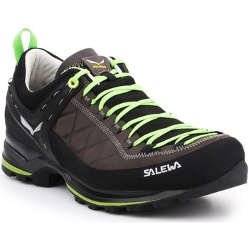 Πεζοπορίας Salewa MS MTN Trainer 2 L 61357-0471