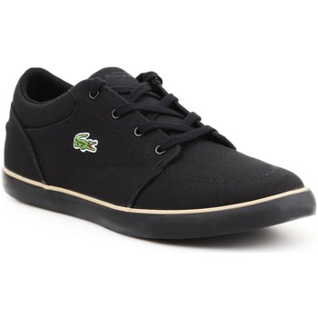 Xαμηλά Sneakers Lacoste Bayliss 7-31SPM007702H