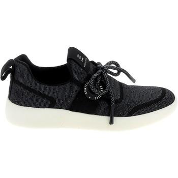 Παπούτσια Άνδρας Χαμηλά Sneakers Armistice Volt One Under Noir Black