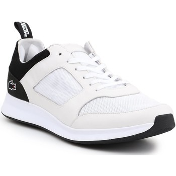Xαμηλά Sneakers Lacoste Joggeur 217 1 G 7-33TRM1004147
