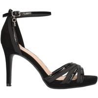 Παπούτσια Γυναίκα Σανδάλια / Πέδιλα Xti 35184 Black