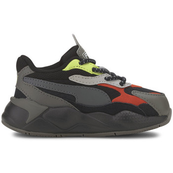 Xαμηλά Sneakers Puma Rsx3 city attack ac inf