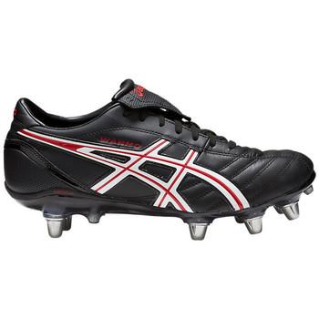 Παπούτσια του rugby Asics Chaussures lethal warno st 2 [COMPOSITION_COMPLETE]