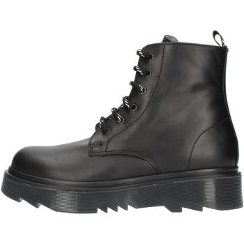Μπότες για την πόλη Nero Giardini I031791F