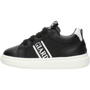 Xαμηλά Sneakers Nero Giardini I023922M