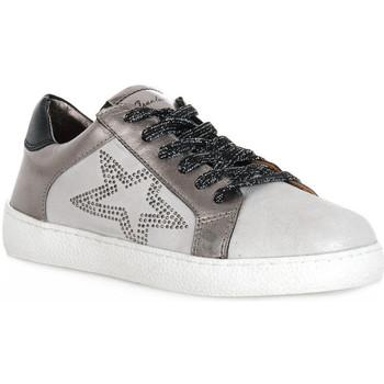 Xαμηλά Sneakers Grunland BIANCO TADO