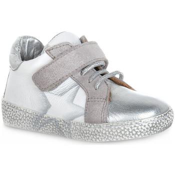 Xαμηλά Sneakers Grunland BIANCO NOON