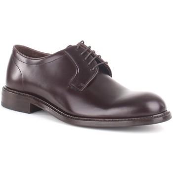 Παπούτσια Άνδρας Derby John Spencer 11239 5610 Brown