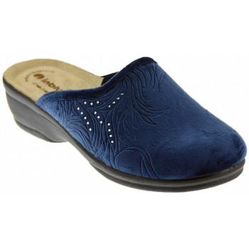 Παπούτσια Γυναίκα Παντόφλες Inblu  Multicolour