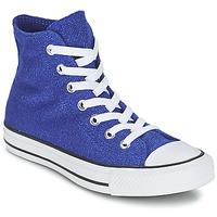 Ψηλά Sneakers Converse CHUCK TAYLOR ALL STAR KNIT