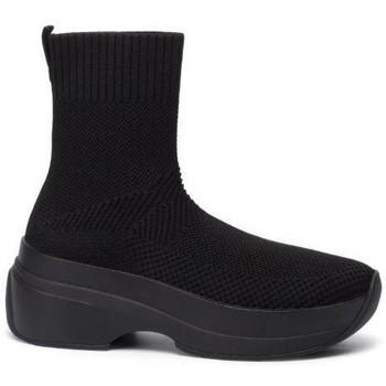 Παπούτσια Γυναίκα Μπότες Vagabond Shoemakers Sprint 2.0 Black Booties Black