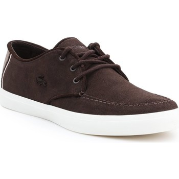 Xαμηλά Sneakers Lacoste Sevrin 316 7-32CAM0086176