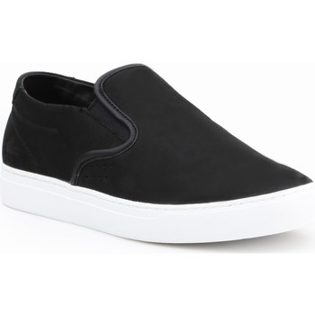 Παπούτσια Άνδρας Slip on Lacoste Alliot Slip-On 216 7-31CAM0140024 black
