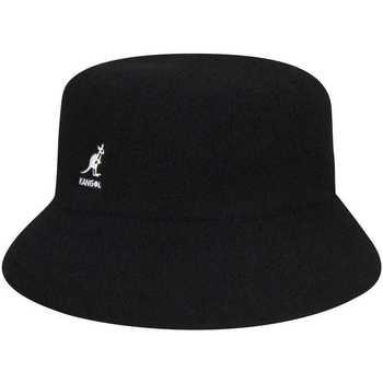 Αξεσουάρ Άνδρας Καπέλα Kangol Bob  Lahinch noir