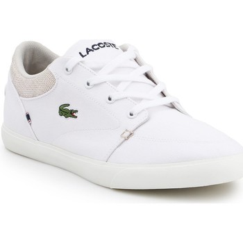 Xαμηλά Sneakers Lacoste Bayliss 218 7-35CAM001083J