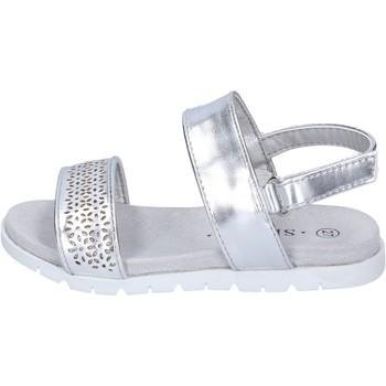 Παπούτσια Κορίτσι Σανδάλια / Πέδιλα Sprox BK501 Ασήμι