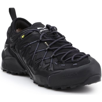Πεζοπορίας Salewa MS Wildfire Edge GTX 61375-0971