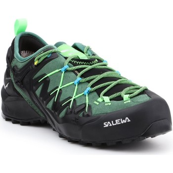 Πεζοπορίας Salewa MS Wildfire Edge GTX 61375-5949