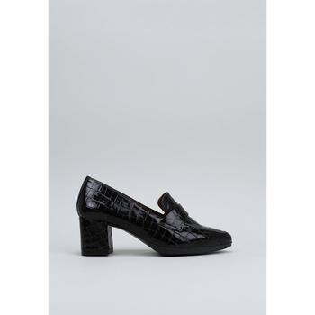 Παπούτσια Γυναίκα Γόβες Sandra Fontan  Black