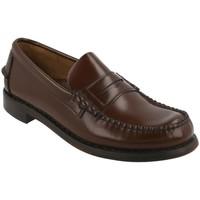 Παπούτσια Άνδρας Μοκασσίνια Sebago  Marrón