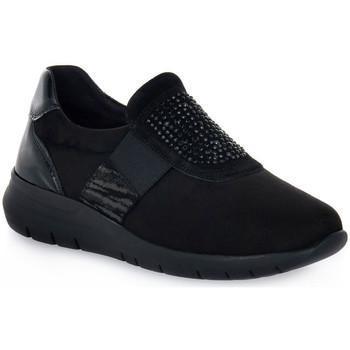 Xαμηλά Sneakers Grunland 78CALL