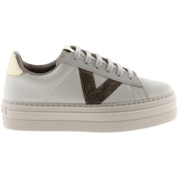 Παπούτσια Γυναίκα Sneakers Victoria 1092148 Άσπρο