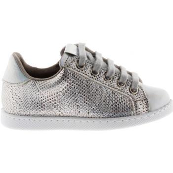 Παπούτσια Παιδί Sneakers Victoria 1125258 Ασημί