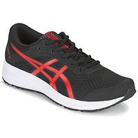 Παπούτσια Άνδρας Τρέξιμο Asics PATRIOT 12 Black / Red
