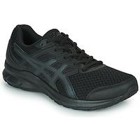Παπούτσια Άνδρας Τρέξιμο Asics JOLT 3 Black