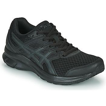 Παπούτσια Γυναίκα Τρέξιμο Asics JOLT 3 Black