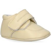 Παπούτσια Αγόρι Σοσονάκια μωρού Bubble 51657 brown
