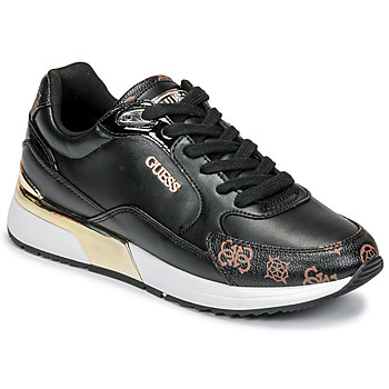 Xαμηλά Sneakers Guess MOXEA