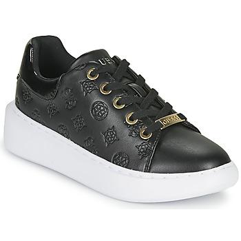Xαμηλά Sneakers Guess BRADLY ΣΤΕΛΕΧΟΣ: Συνθετικό & ΕΠΕΝΔΥΣΗ: Συνθετικό & ΕΣ. ΣΟΛΑ: Συνθετικό & ΕΞ. ΣΟΛΑ: Συνθετικό