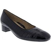 Παπούτσια Γυναίκα Γόβες Ara Graz Highsoft Black