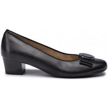 Παπούτσια Γυναίκα Γόβες Ara Nizza HS Black