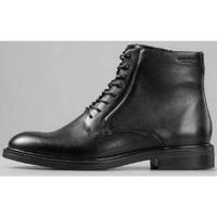 Παπούτσια Γυναίκα Μπότες Vagabond Shoemakers Amina Casual Booties Black